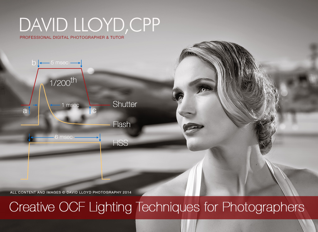 David Lloyd Photography » Digital Wedding Blog